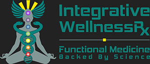 integrative wellness Rx logo