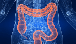 colon cleansing to lose weight