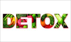 Top-15-Detoxification-Ways-for-the-Hot-Days
